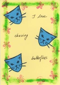I_love_chasing_butterflies