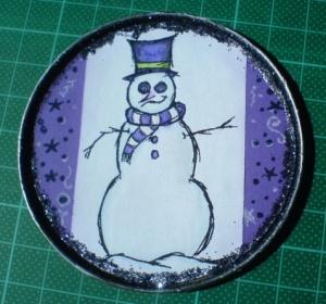 dosendeckel_snowmaniac