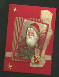 Santa_rot_music
