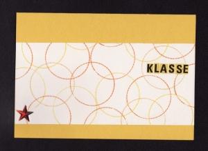 Kreise_gelb-rot_klasse