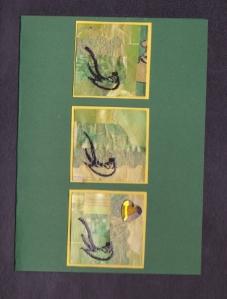 phoenix_paperblending_grün-gelb