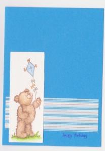 teddy-drache_blau_CAS