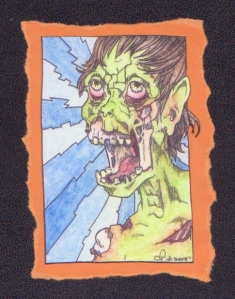 zombie_nur-bild