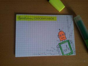 science_robot